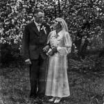 1937 Aili ja Eino Pippuri