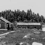 1950 Päivölä rakennettu 1936