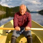 2010 Arvo Nikkinen 1926 -2011