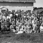 1947 Virtalan sukukokous