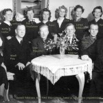 1943 Eemeli Nikkinen 60 v